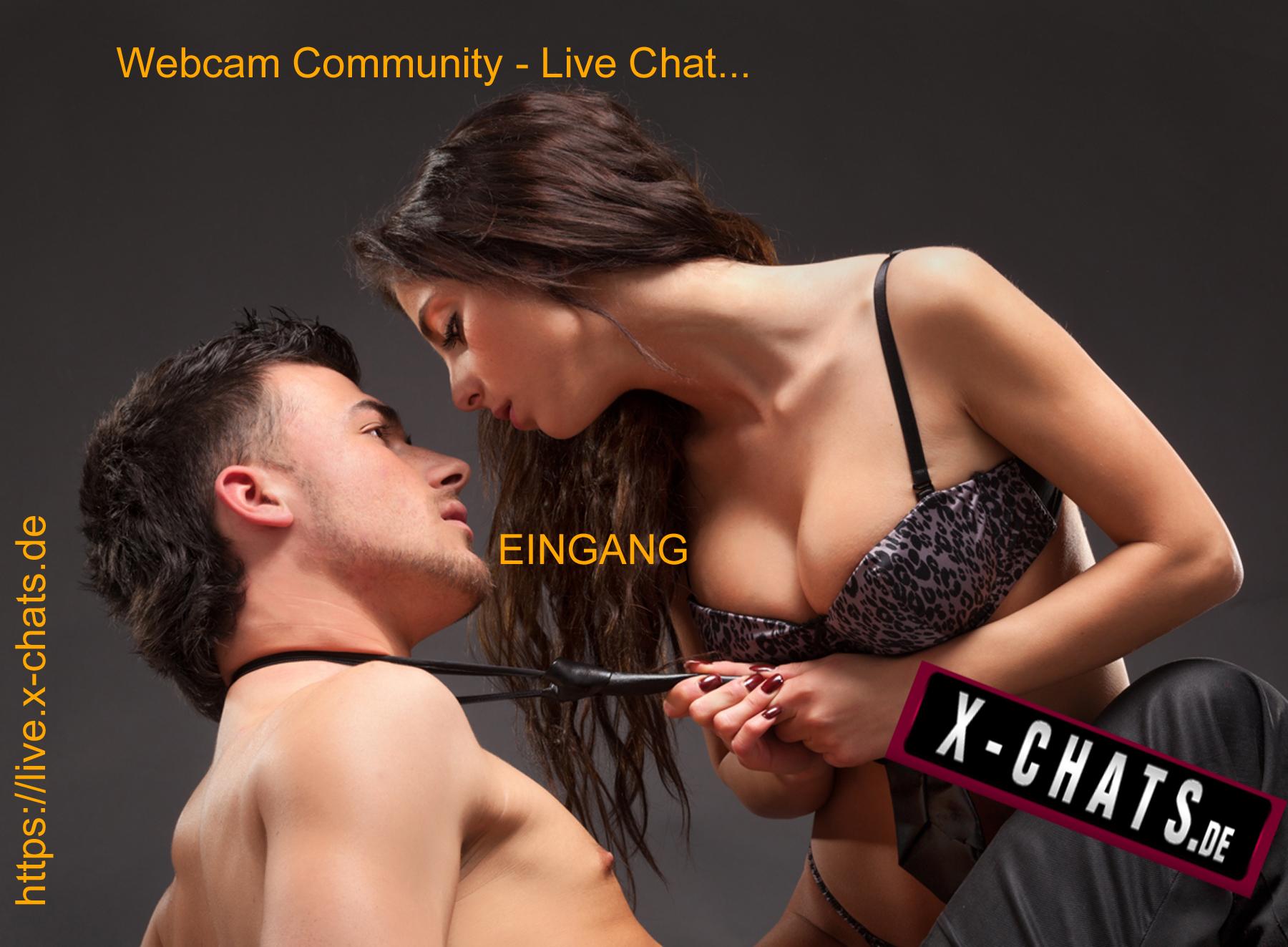 www.x-chats.de